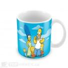 Hrnek Simpsonovi III