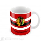 Hrnek Chicago Blackhawks